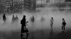 Steam_3_Walk_John Simmonds