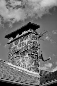 Chimneys_1_Chris Gibbins