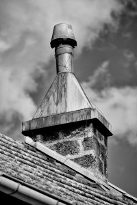 Chimneys_2_Chris Gibbins