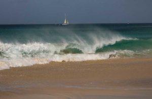 Waves - Jo Turner