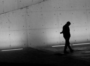 No Pictures Today - Gianfranco Di Genova